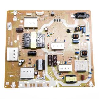 Netzteil TNP A6397 3P TZRNP01RTWE