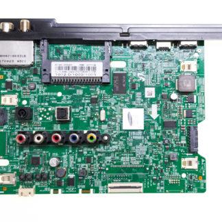 Mainboard BN94-12042M für UE32M5075AU