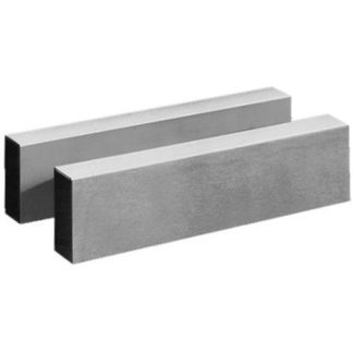 AMF Parallelunterlagen-Paar Nr.6347PS 10x14x150 Standard