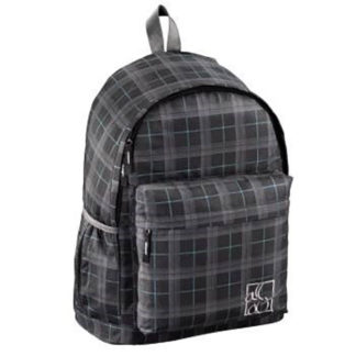 ALL OUT Rucksack Luton Harvest Check