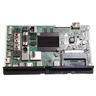 Telefunken Vestel Mainboard 17MB130S 290817R1 nur für LED-TV XU55G521