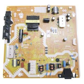 Panasonic Netzteil TNP A6382 1 P TZRNP01QHWE aus LED-TV TX-43FSW504