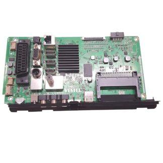 Telefunken Mainboard 17MB211 nur für LED-TV XF39D401