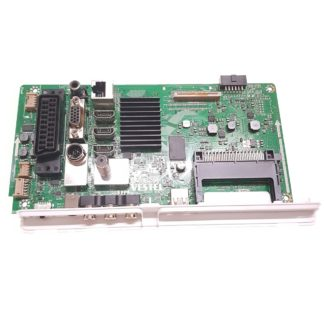 Telefunken Vestel Mainboard 17MB211 nur für LED-TV XH32D401-W