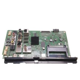 Telefunken Vestel Mainboard 17MB211S nur für LED-TV XF32E419