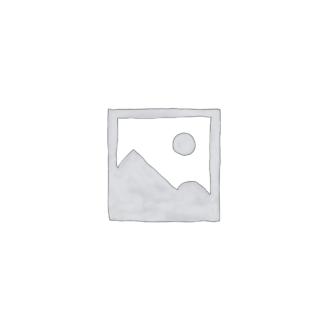 O – Dickies Dickies Everyday Bundhose Größe:126 Farbe:Schwarz/R Rot